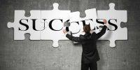 Estate Planning for Business