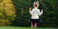 Estate Planning for Children